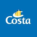 Logo_Costa_Cruzeiros.png