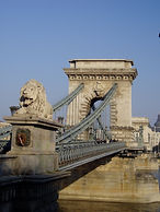 budapest 2005 143.jpg