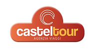 LOGO CASTELTOURsenza bordo.png