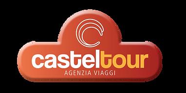 Agenzia viaggi castel tour perugia