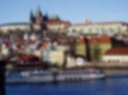 castel tour agenzia viaggi perugia praga