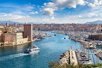 Marsiglia costa crociere costa diadema c