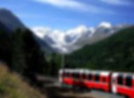 castel tour agenzia viaggi perugia treni