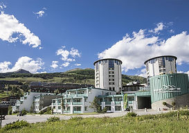 th-sestriere2021_1.jpg