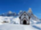 castel tour agenzia viaggi perugia monta