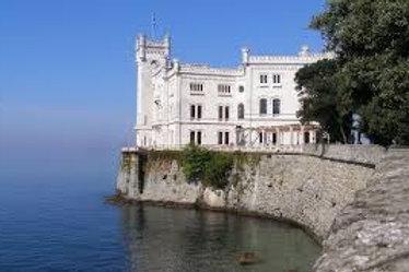 Napoli 2 notti : Bus da Perugia e Hotel con colazione