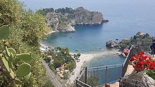 castel tour tour sicilia.jpg