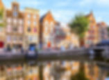 amsterdam_header-114429.jpeg