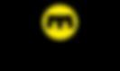 Magura_2010_logo.svg.png