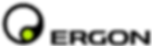 ergon-logo.png
