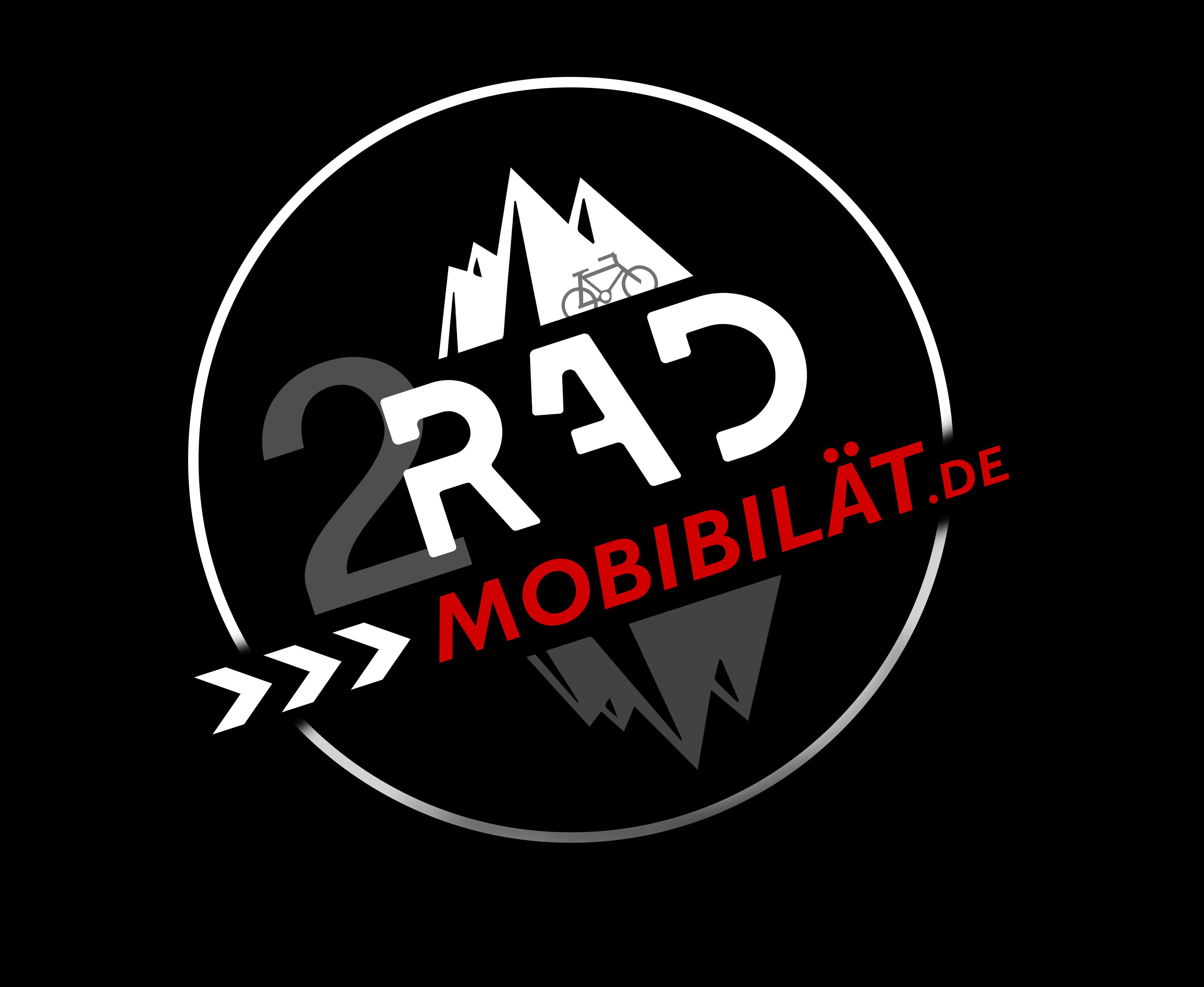 2rad_logo_schwarz
