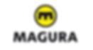 magura-logo-127-1512660147.png