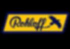 csm_rohloff_logo_53387c4989.png