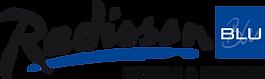 1200px-Logo_Radisson_Blu_Hotels_&_Resort