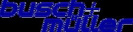 bumm_logo.png