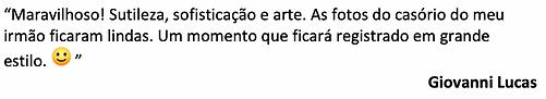 Captura_de_Tela_2020-01-30_às_19.05.42.p