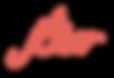 logo-goiaba_(1).png
