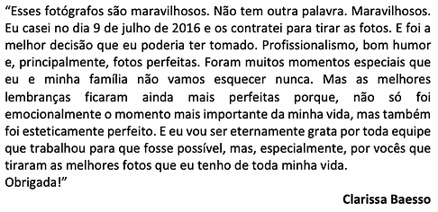 Captura_de_Tela_2020-01-30_às_18.48.03.p