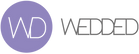 logo-wedded_300dpi-purple_no_margins.png