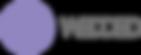 logo-wedded_300dpi-purple_no_margins.png