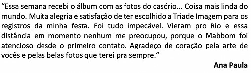 Captura_de_Tela_2020-01-30_às_18.41.01.p