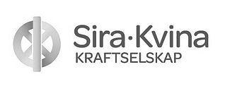 Logo_Sira-Kvina_svart.jpg