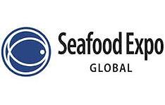 Seafood Expo.jpg