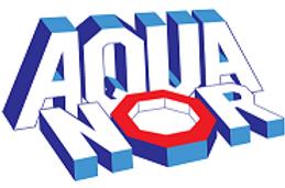 Aqua Nor.png