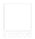 Lamour-logo_white_transparent.png