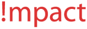 impact-marketing-logo-blanc.png