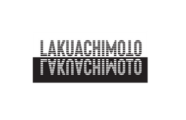 Lakuachimoto