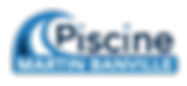 logo piscine martin banville 1.png