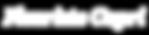 Screen Shot 2019-11-11 at 5.46.03 PM.png