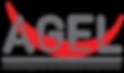 logo_couleur_AGEL-01.png