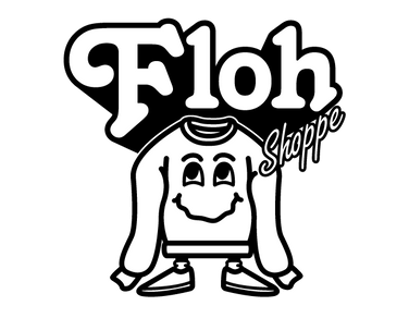 Floh Shoppe
