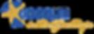 Logo-KioskIlesdeguadeloupe2019.png