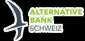 Alternative Bank