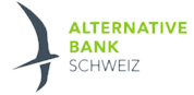 Alternative_Bank_edited.png
