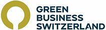 IBS client Green Business Switzerland