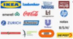 company logo horizontal new.PNG