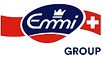 Emmi Professional Consulting Project in Business Sustainability