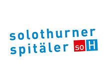 Spital_solothurn.jpg
