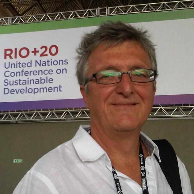 T in Rio.JPG