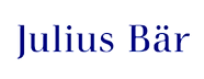Julius Bär Diploma of Advanced Sustainability (DAS)
