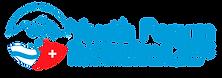 YFS_logo.png