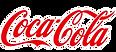 Coca Cola Switzerland das.education project
