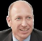 Joerg S. Hofstetter,  Faculty of das.education Business Sustainability Leadership Programs