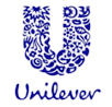 Unilever_edited.png
