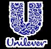 Unilever - das.education project