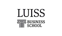LUISS.png